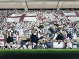 Tsubasa England OP (2001) 4