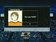 Var Len Fort