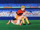 England ep100 (1983) 4