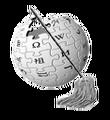 2010年9月30日 (木) 05:10時点における版のサムネイル