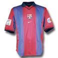 Barcelona 2000-01 home (FIFA)