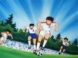 Soda Tsubasa ep71 (1983) 1