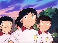 Furano FC (CT)