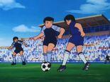Hiromichi Hori ep88 (1983) 1