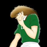 Suarez Mexico WY (DT)