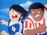 USA Jr (1986) 3
