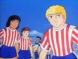 USA Jr (1986) 10