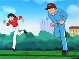 Genzo & Misaki (CT)