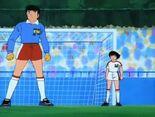 Morisaki Tsubasa ep124 (1983) 1
