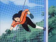 Wakashimazu Sankaku (Film3) 1
