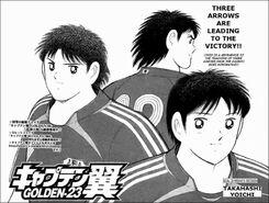 3M (Golden Age)