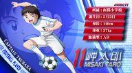 Infobox2018 Misaki