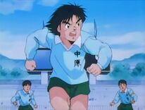 Shingo Aoi Nakahara (J) 3