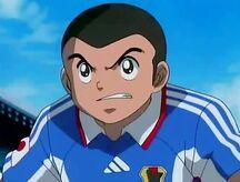 Ishizaki ep24 (2001)