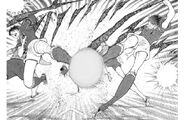 Senko Raiju Shot ch63 (BWY) 1