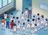 Japan Jr ova4 (SCT) 1