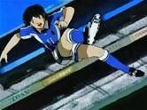 Japan ep30 (2001) 1