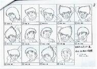 All Japan Jr settei (movie 4)