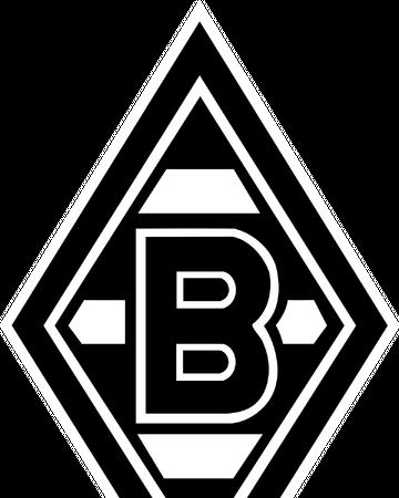 Боруссия mnchengladbach википедия