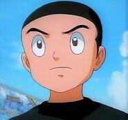 Takeshi (RT2002)