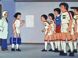 Doctor Tsubasa ep85 (1983) 3