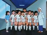 Doctor ep113 (1983) 1