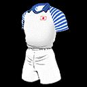 Japan Jr home (DT)