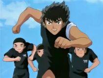 Meiwa (2001) 3