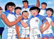 All Japan Jr (SCT) 3