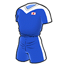 Real Japan 7 home (DT)