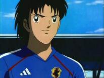 Shingo Aoi02
