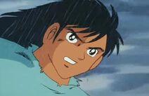 Kojiro ep69 (1983) 1