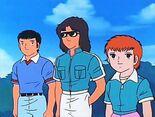Japan ep102 (1983) 1