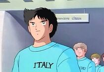 Italy Jr (SCT)