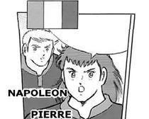 Napoleon Pierre ch83 (RS)