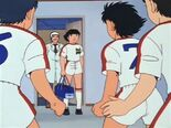 Doctor Tsubasa ep85 (1983) 2