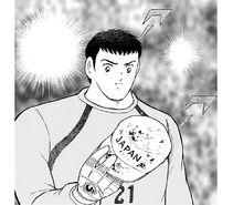 Morisaki ch89 (RS) 1