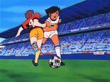 Kojiro ep99 (1983) 1