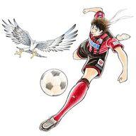 Matsuyama Eagle Shot (RT)