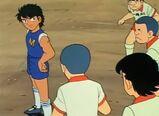 Ichieda ep11 (1983) 2