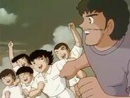 Roberto flashback (SCT)