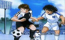 Sorimachi ep17 (2001) 0