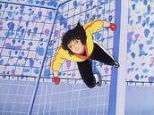 Wakashimazu (Movie 2) 2