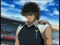 Kojiro Italy (2001) 4