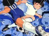 Tsubasa ep18 (1983) 0