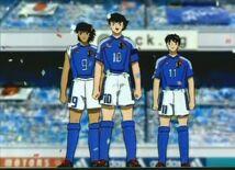 Japan ep42 (2001) 1