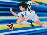 Chokkaku Feint ep46 (J) 7
