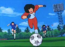 Wakashimazu ep88 (1983) 2