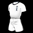 Meiwa Higashi away (DT)
