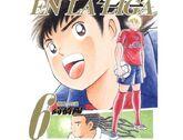 Tsubasa Michael Natureza Vol6 (OFF En la Liga) 1